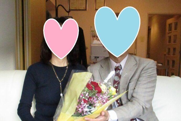 澤さんと会えないのは寂しい→でもそれが目標ですからね(笑)